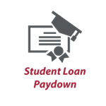 Student Loan Paydown
