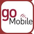 goMobile app