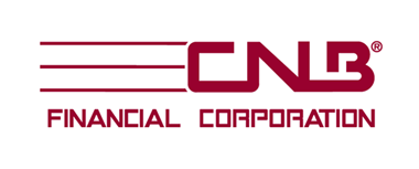 CNB Financial Corporation is formed